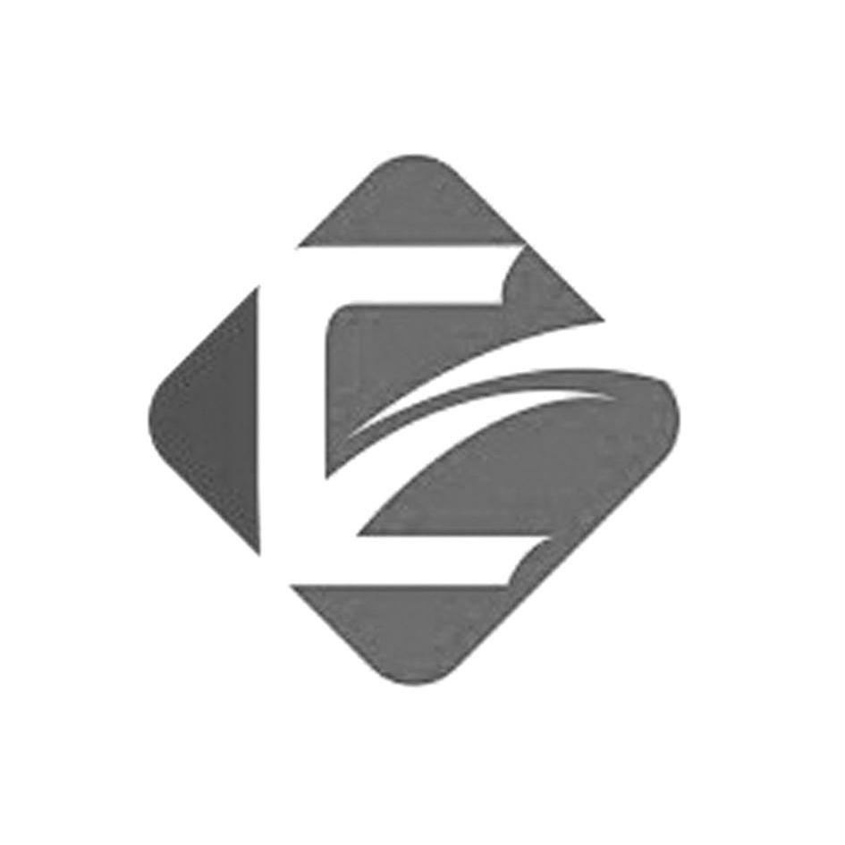 甘肃瑞通机械设备_【学校信息_v学校南宁学平面设计信用图片