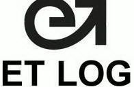 logo logo 标识 标志 设计 矢量 矢量图 素材 图标 589_409
