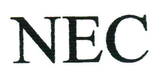 necd6376电路图
