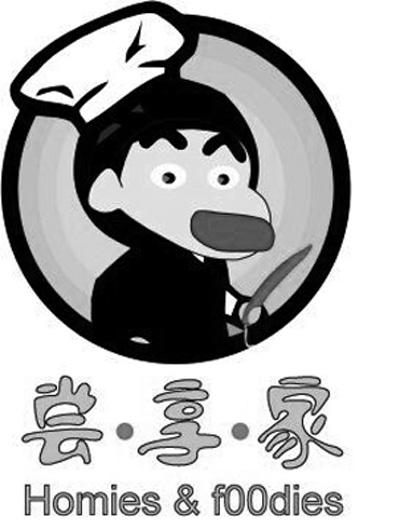 动漫 卡通 漫画 设计 矢量 矢量图 素材 头像 400_530 竖版 竖屏
