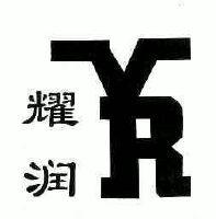 logo 标识 标志 设计 矢量 矢量图 素材 图标 760_780