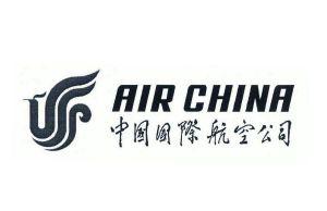 logo logo 标志 设计 矢量 矢量图 素材 图标 1172_759