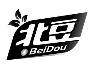 logo logo 标志 设计 矢量 矢量图 素材 图标 1181_875