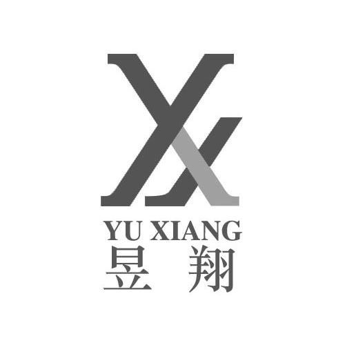 ��.d9��y�.yXΙ�_昱翔yx