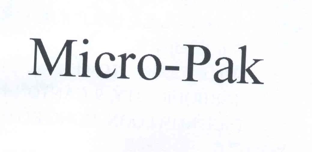 迈可达有限公司