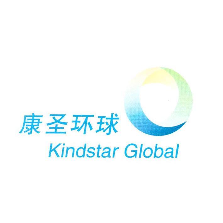 环球汽车网logo