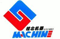 logo logo 标志 设计 图标 960_630