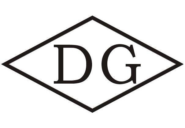 logo 标识 标志 简笔画 设计 矢量 矢量图 手绘 素材 图标 线稿 605