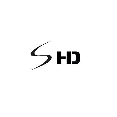shdzr_589.html
