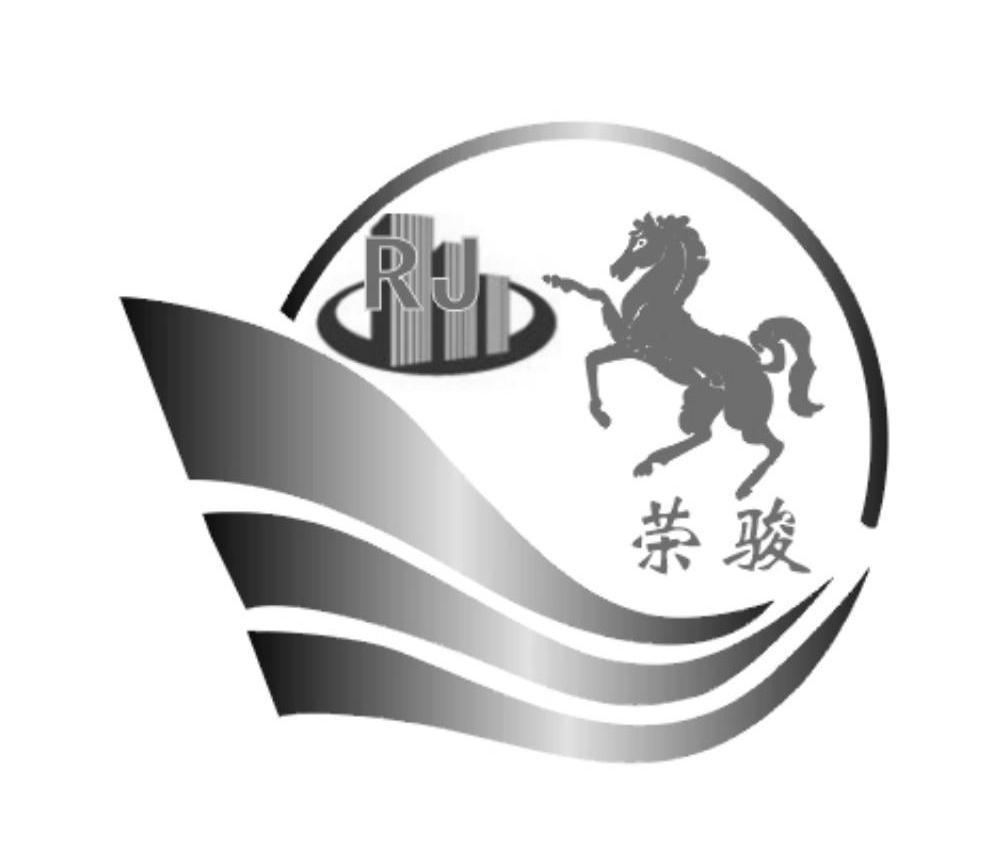 荣骏220v开水器电路图