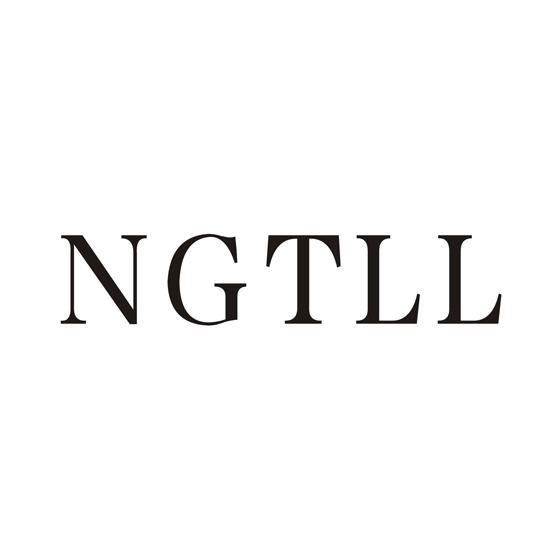 NGTLL
