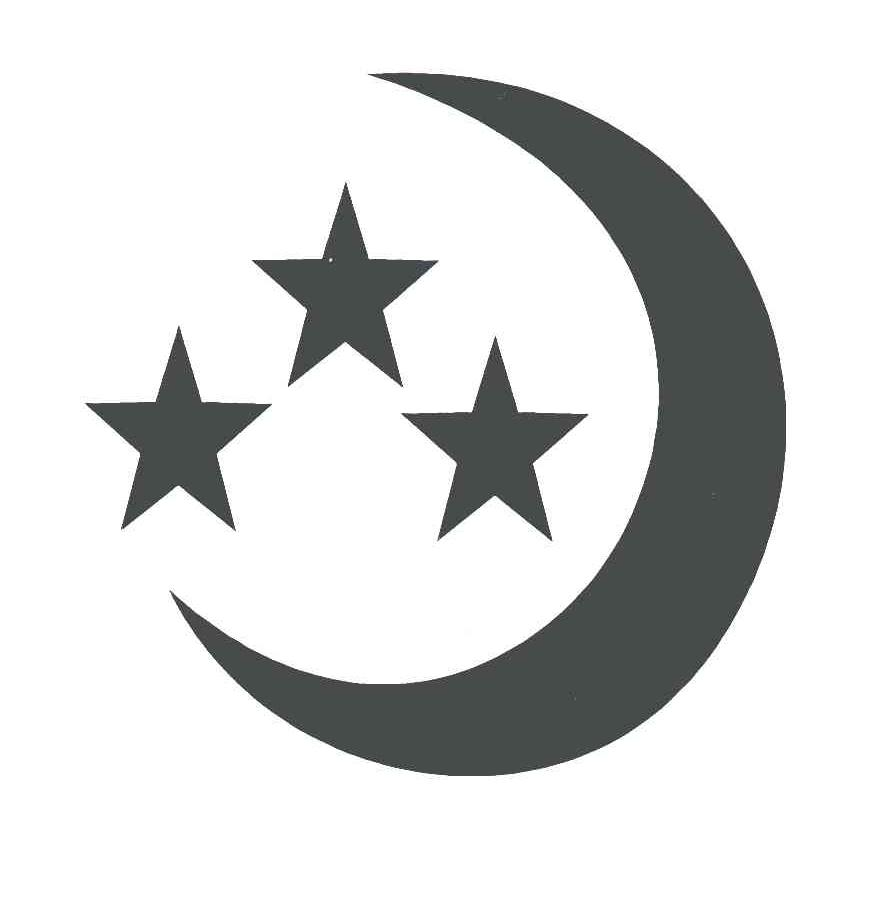 惠州注册国际商标_经典网