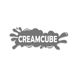 CREAMCUBE