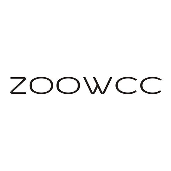 ZOOWCC