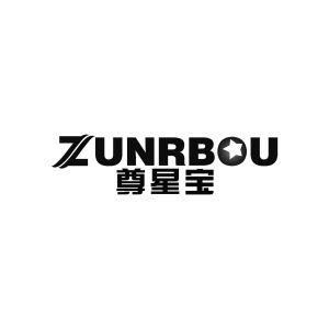 尊星宝 ZUNRBOU
