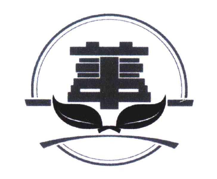 青岛华中蔬菜批发市场有限公司_【信用信息_