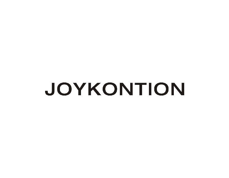 JOYKONTION