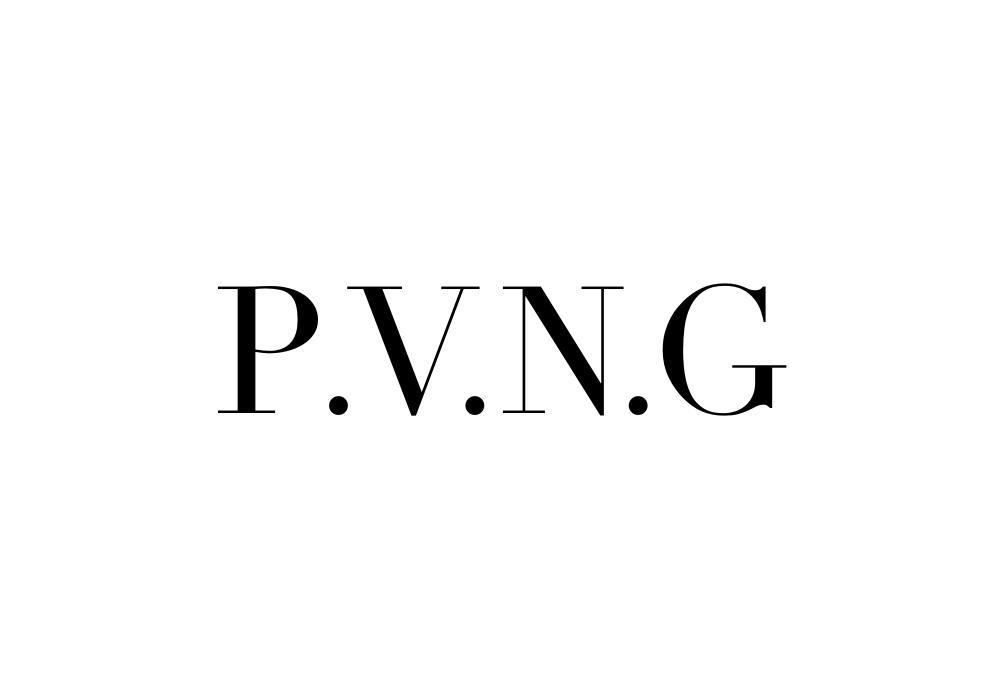 P.V.N.G