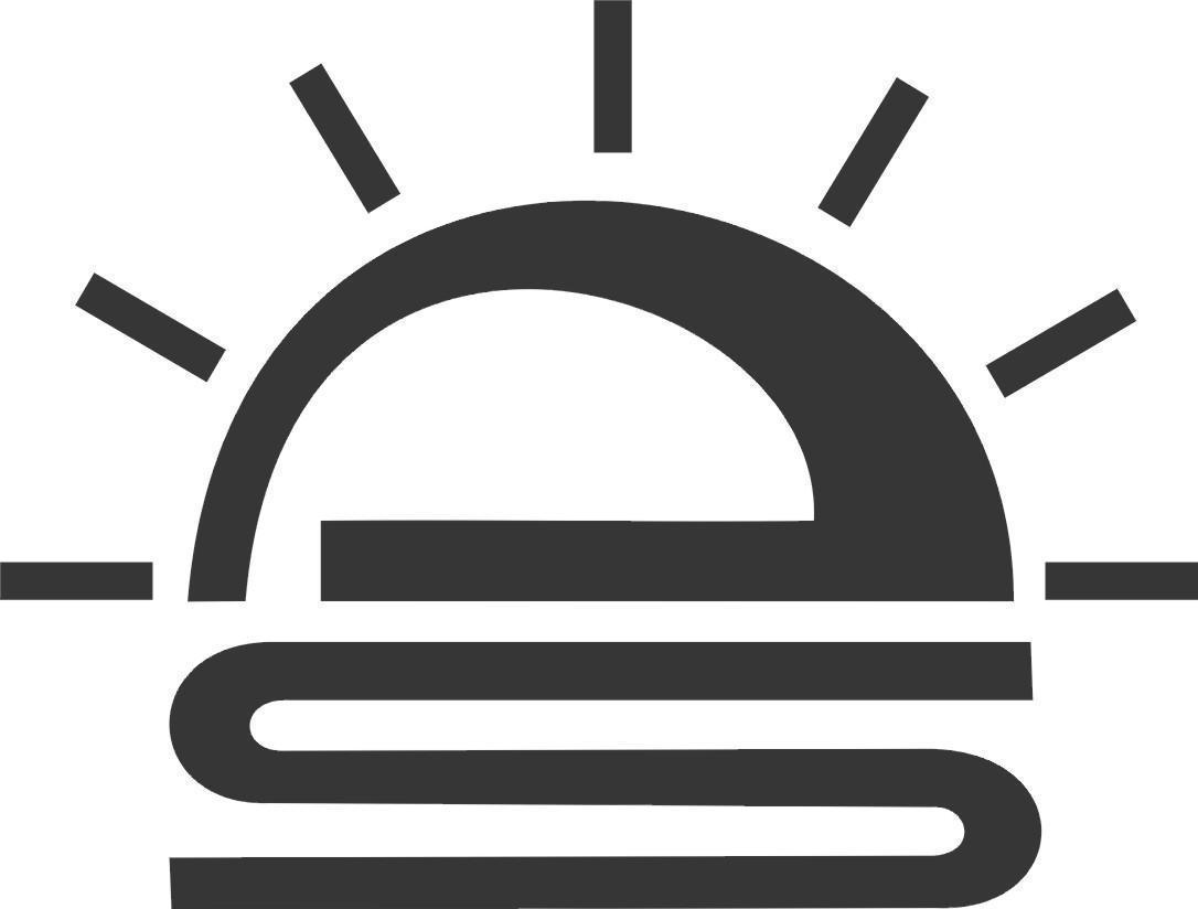惠州仲恺高新区注册商标一站式平台服务公司办理费用
