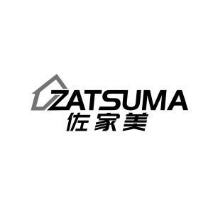 佐家美 ZATSUMA