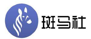 北京青云互帮网络科技有限公司_【信用信息_