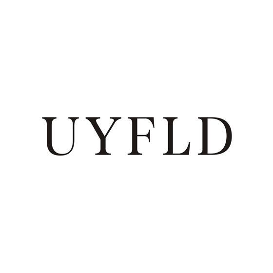 UYFLD