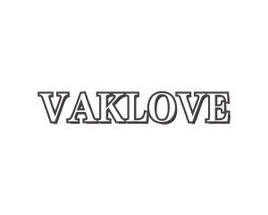 VAKLOVE