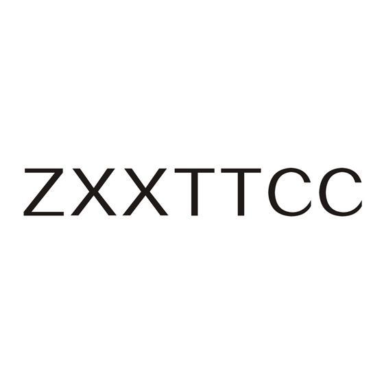 ZXXTTCC