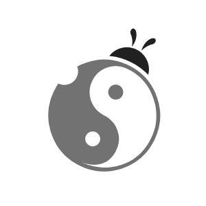 四川金甲虫企业管理有限公司_【信用信息_诉