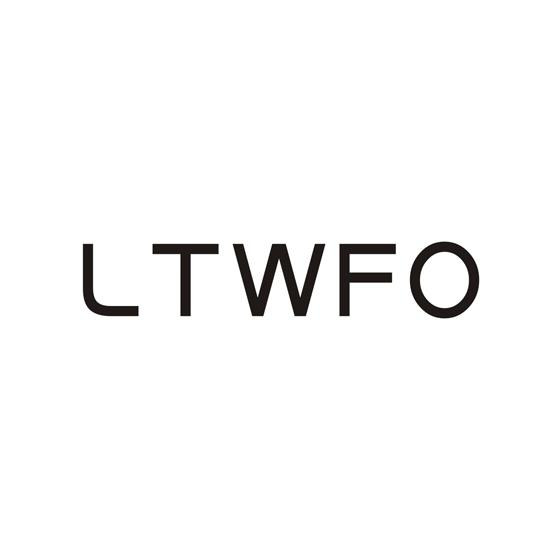 LTWFO