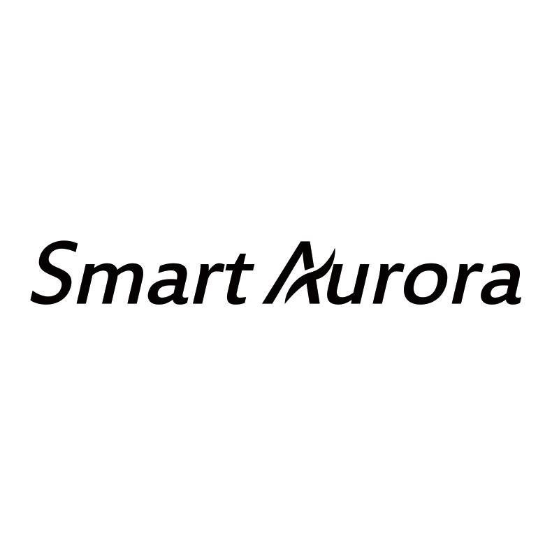 Smart Aurora (释义:智能极光)