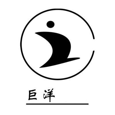 四川省巨洋企业管理集团有限公司_【信用信息