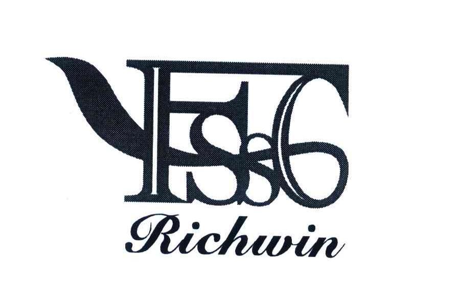 RICH WIN FSSC