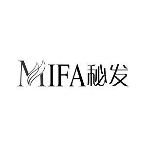 秘发 Mifa