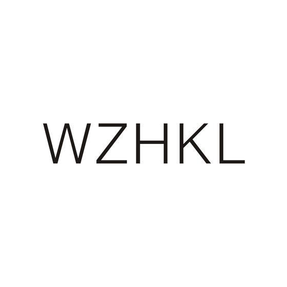 WZHKL