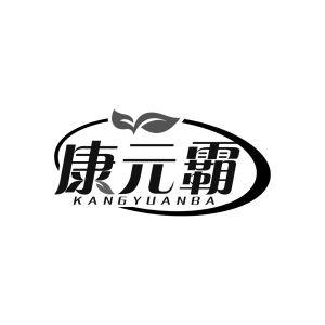 康元霸 KangYuanBa